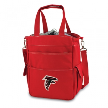 Atlanta Falcons Activo Insulated Tote