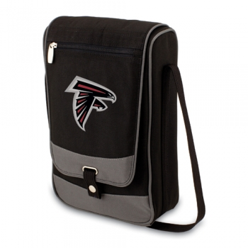Atlanta Falcons Barossa Wine Tote