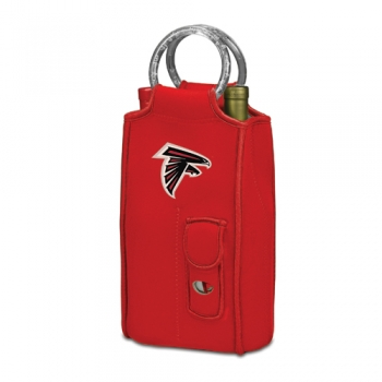Atlanta Falcons Brunello Corkskrew