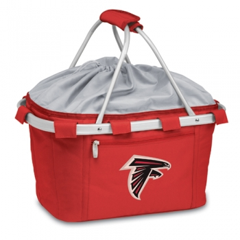 Atlanta Falcons Metro Basket