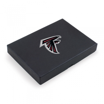 Atlanta Falcons Metro Wine Tools