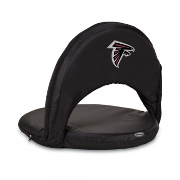 Atlanta Falcons Oniva Seat