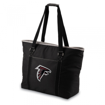 Atlanta Falcons Tahoe Bag