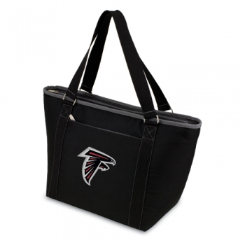 Atlanta Falcons Topanga Cooler Tote