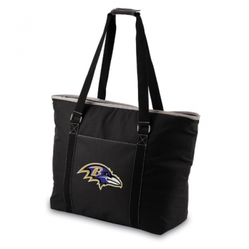 Baltimore Ravens Tahoe Bag