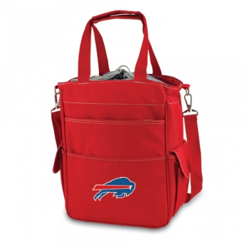 Buffalo Bills Activo Insulated Tote