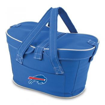 Buffalo Bills Mercado Basket