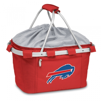 Buffalo Bills Metro Basket
