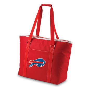 Buffalo Bills Tahoe Bag