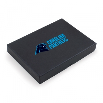 Carolina Panthers Metro Wine Tools