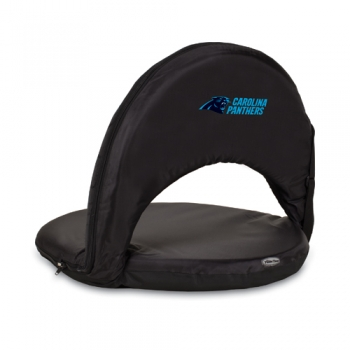 Carolina Panthers Oniva Seat