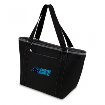 Carolina Panthers Topanga Cooler Tote