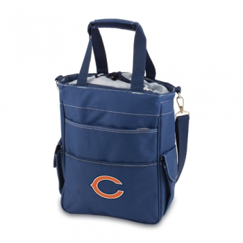 Chicago Bears Activo Insulated Tote
