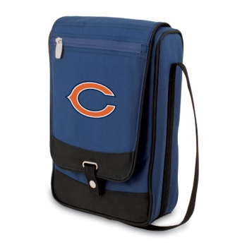 Chicago Bears Barossa Wine Tote