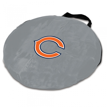 Chicago Bears Manta Sun Shelter