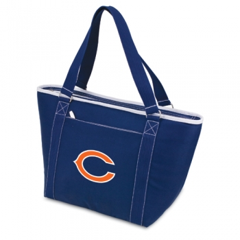 Chicago Bears Topanga Cooler Tote