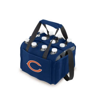 Chicago Bears Twelve Pack Cooler