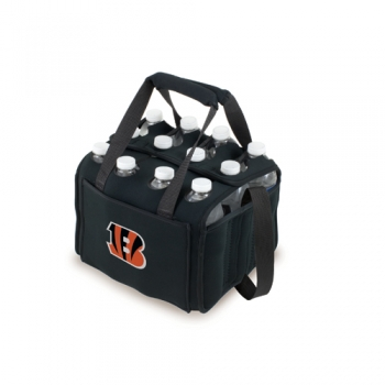 Cincinnati Bengals Twelve Pack Cooler