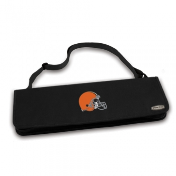 Cleveland Browns Metro BBQ Tote