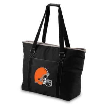 Cleveland Browns Tahoe Bag
