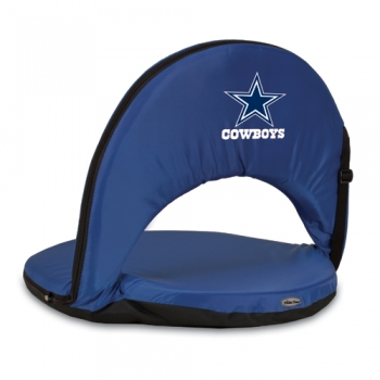 Dallas Cowboys Oniva Seat