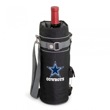 Dallas Cowboys Wine Sack Wine Tote