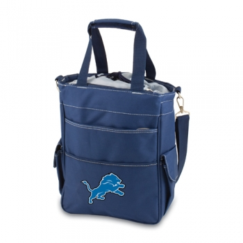 Detroit Lions Activo Insulated Tote