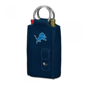 Detroit Lions Brunello Corkskrew