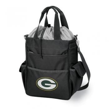 Green Bay Packers Activo Insulated Tote