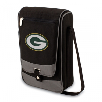 Green Bay Packers Barossa Wine Tote