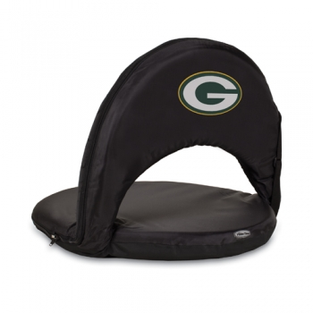 Green Bay Packers Oniva Seat