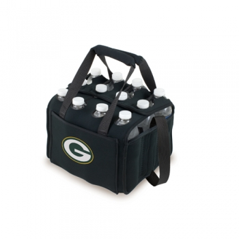 Green Bay Packers Twelve Pack Cooler