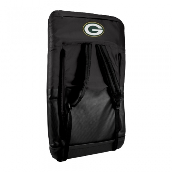 Green Bay Packers Ventura Seat
