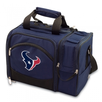 Houston Texans Malibu Tote Bag
