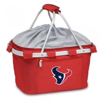 Houston Texans Metro Basket