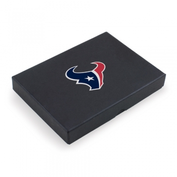 Houston Texans Metro Wine Tools