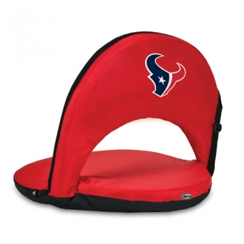Houston Texans Oniva Seat