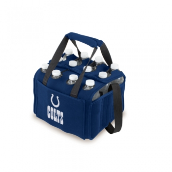 Indianapolis Colts Twelve Pack Cooler