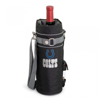 Indianapolis Colts Wine Sack Wine Tote