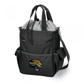 Jacksonville Jaguars Activo Insulated Tote