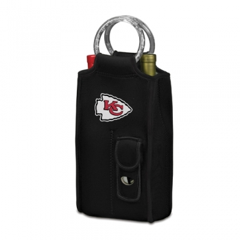 Kansas City Chiefs Brunello Corkskrew