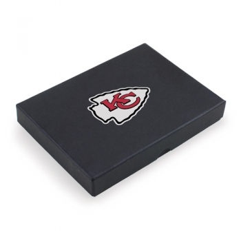 Kansas City Chiefs Metro Wine Tools