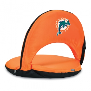 Miami Dolphins Oniva Seat  sc 1 st  Tailgate-fanatic.com & Miami Dolphins Fan Shop - Miami Dolphins Gear