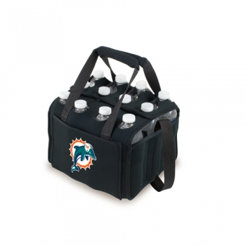 Miami Dolphins Twelve Pack Cooler
