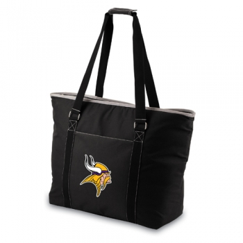 Minnesota Vikings Tahoe Bag