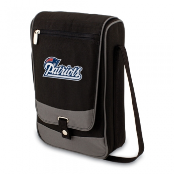 New England Patriots Barossa Wine Tote