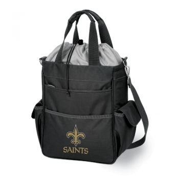 New Orleans Saints Activo Insulated Tote