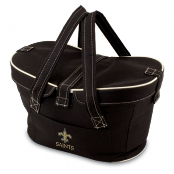 New Orleans Saints Mercado Basket