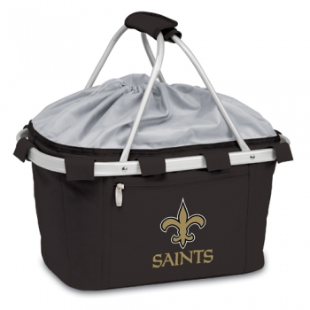 New Orleans Saints Metro Basket