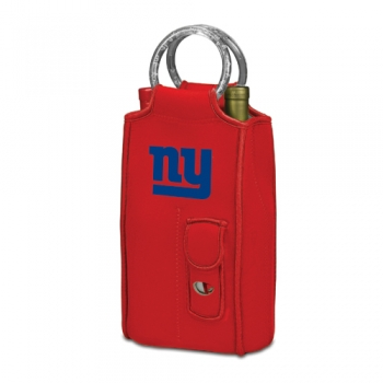 New York Giants Brunello Corkskrew